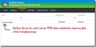 Langkah-2-cleaning-data-akan-dilakukan-oleh-server-PDSP