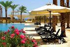 Фото 4 Reef Oasis Beach Resort