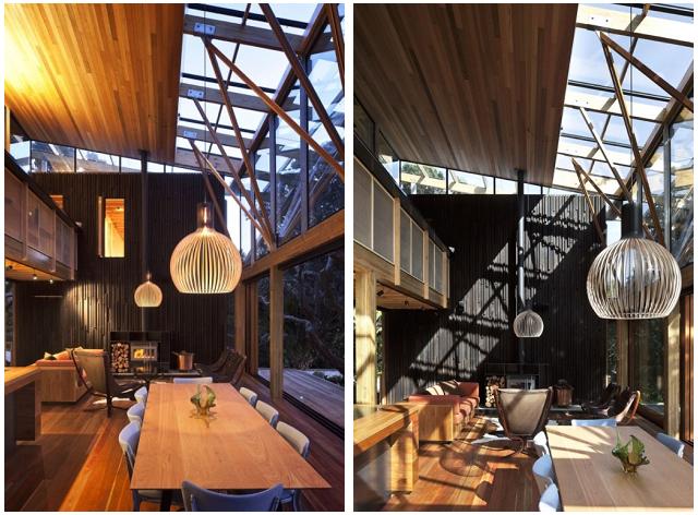 cozy-1modern-house-of-natural-wood.jpg