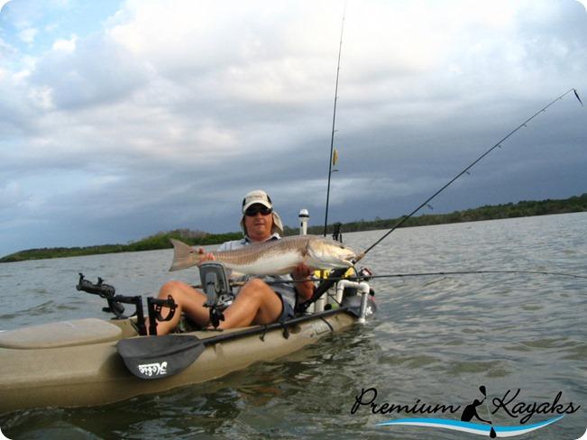 premium-hobie-kayaks-0002