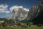 2013-05-17 Best of Switzerland Slideshow