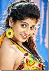 Priyadarshani_new_image