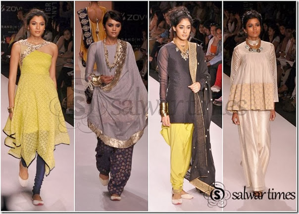 Payal_Singhal_Salwars_Day_4_LFW_Summer_Resort_2013