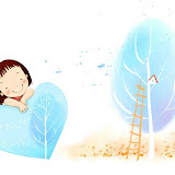 illustration_art_of_children_B10-PSD-016.jpg