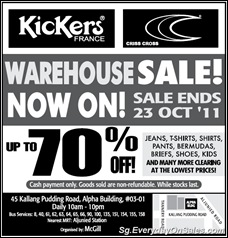 Kickers-Criss-Cross-Warehouse-Sale-Singapore-Warehouse-Promotion-Sales