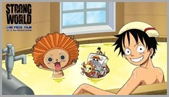 luffy-and-chopper-pictures-manga-download-one-piece-wallpaper-blogspot-com-1280x720