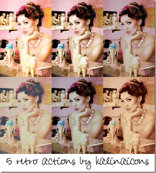 5_retro_actions_by_kalinaicons