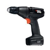 Black & Decker 9099KC