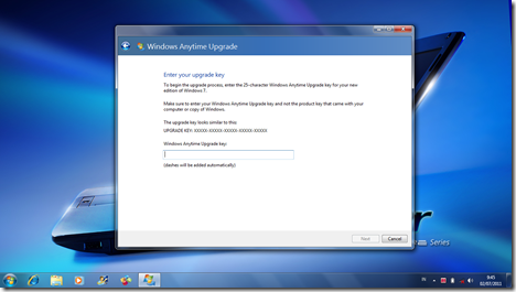 Windows 7 Upgrade.2