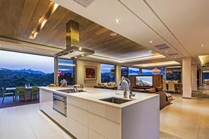 cocina-casa-de-lujo-albizia-de-metropole-architects