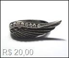 anel-asas-anjo-bijoux-onde-comprar-loja-online-9