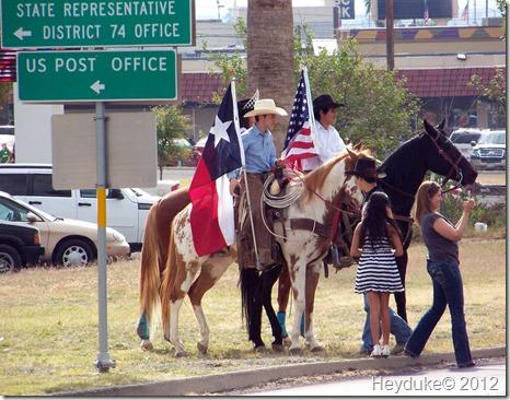 Laredo TX 009