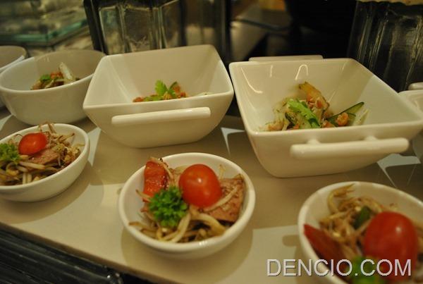 Puso Restaurant Quest Hotel Cebu 13