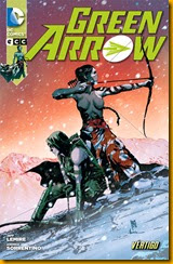 cubierta_green_arrow_vertigo.indd