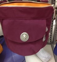 _purse_8