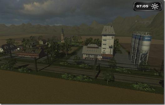 region-flusswald-Farming-simulator