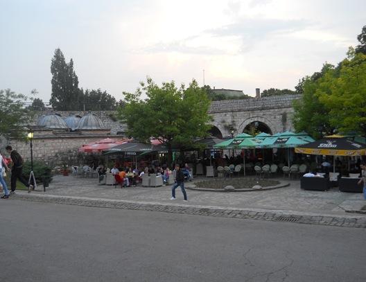 Trans Balkan Trip 2011 280