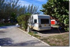 Camping do Clube Militar – Cabo Frio 18