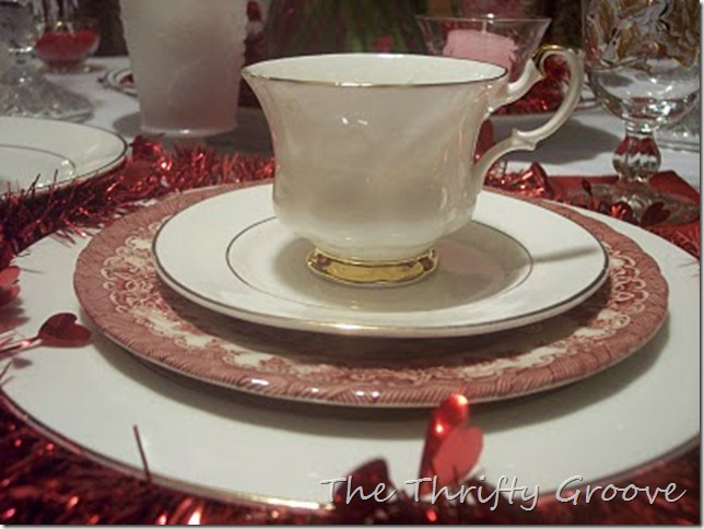 Tablescapes 110