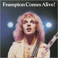 Peter Frampton