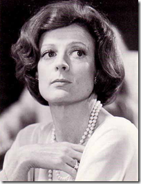 MS-Maggie Smith-headshot