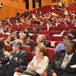 2011 09 15 VIIe Congrès Michel POURNY (250).JPG