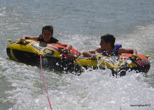 tubing_Bryce and Brendan-028