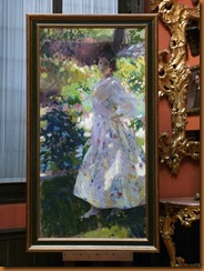 Madrid Sorolla 1 N
