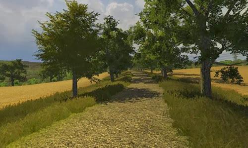 unavailable-region-fs2013-mod-mappa