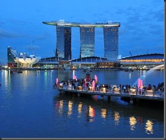 201202-w-new-landmarks-skypark