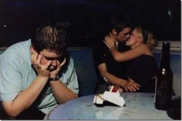 awkward-club-photos-13