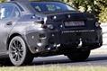 2014-Mercedes-C63-AMG-9