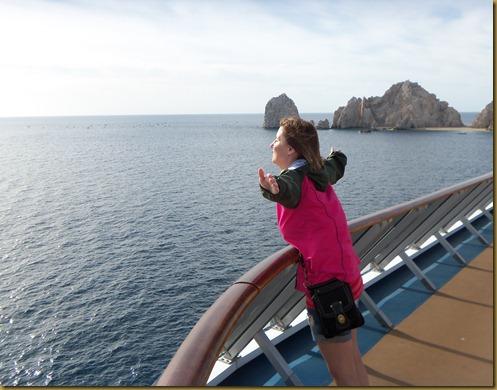 Cruise 2012 078