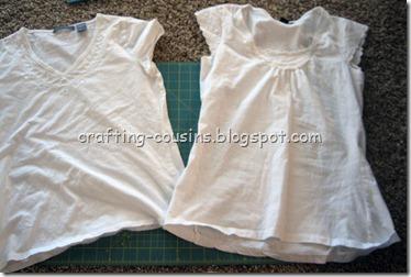 Ruffle Shirt (4)