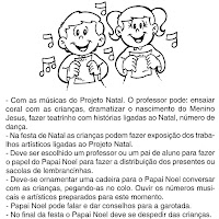 atividades de natal para EI (48).jpg