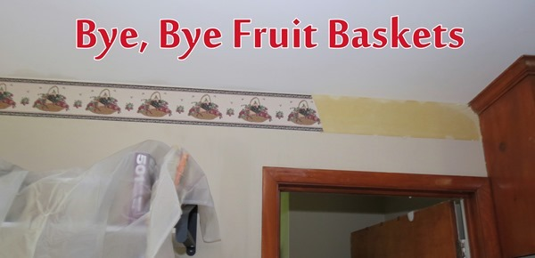 Bye, Bye Fruit Baskets