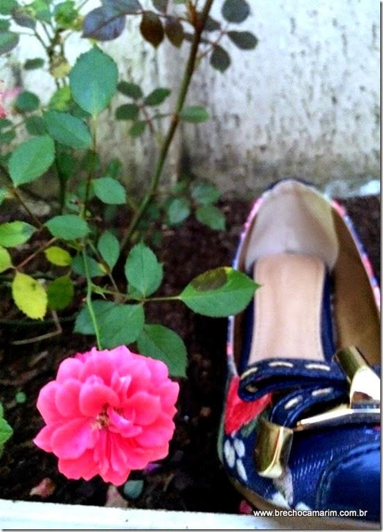 sapato floral breShopping -005
