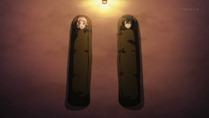 [HorribleSubs] Sword Art Online - 07 [720p].mkv_snapshot_11.30_[2012.08.18_13.18.26]