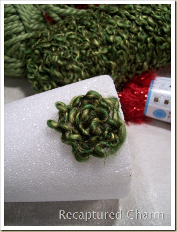 Yarn Trees 009a