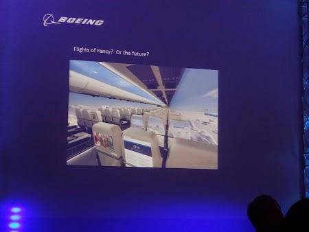 08. Avionul viitorului.JPG