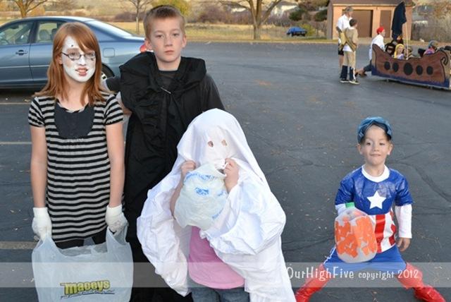 10-2012-Halloween-6