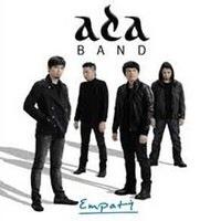 Ada Band - Empati (Full Album 2011)