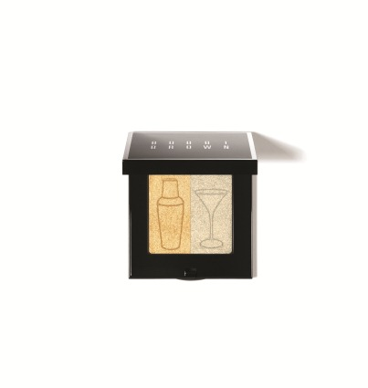 Bobbi Brown_Party Shimmer Brick_UVP 45 Euro(1)
