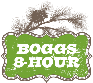 Boggs Logo