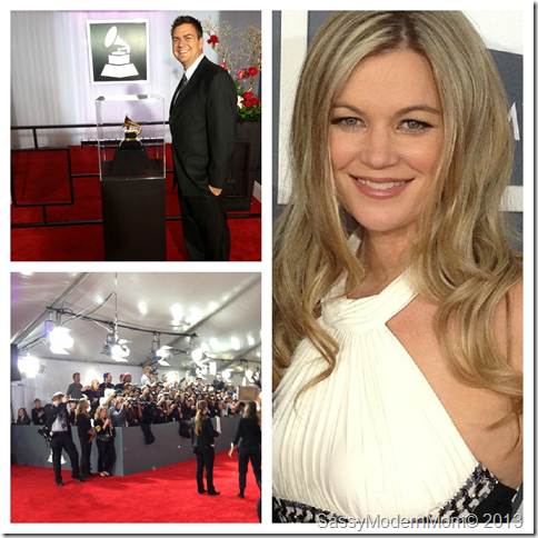 GRAMMYCollage2