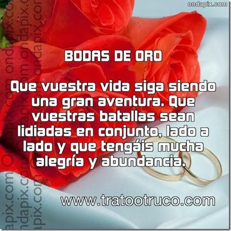 BODAS DE ORO TRATOOTRUCO-COM 22 (1)
