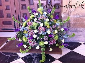 primera-puesta-floral-novena-carmen-coronada-malaga-alvaro-abril-(8).jpg