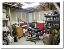 20120127_basement_001