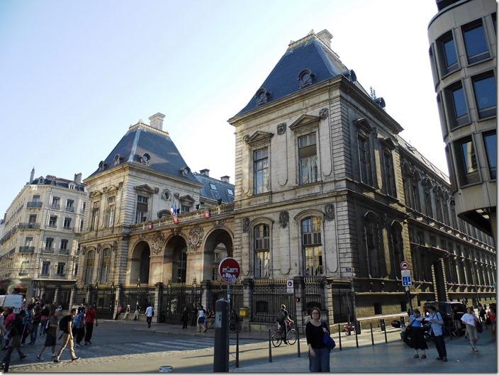 Lyon 25
