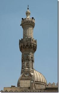 Cairo_al-Azhar_1